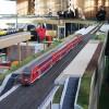 Ausstellung Oldeslohe 2008 11090028