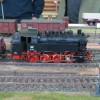 BR81_der_Hafenbahn_seitlich