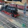BR81_der_Hafenbahn