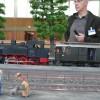 PmG-BR91_und_VTA1_vor_Bahnhof_Ahrensfelde