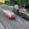 PmG_und_VTA1_in Ahrensfelde_Ost