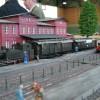 PmG_und_VTA1_vor_Bahnhof_Ahrensfelde