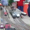 21-Arge-JHV-2015-Modulbahnhof2-1024x650